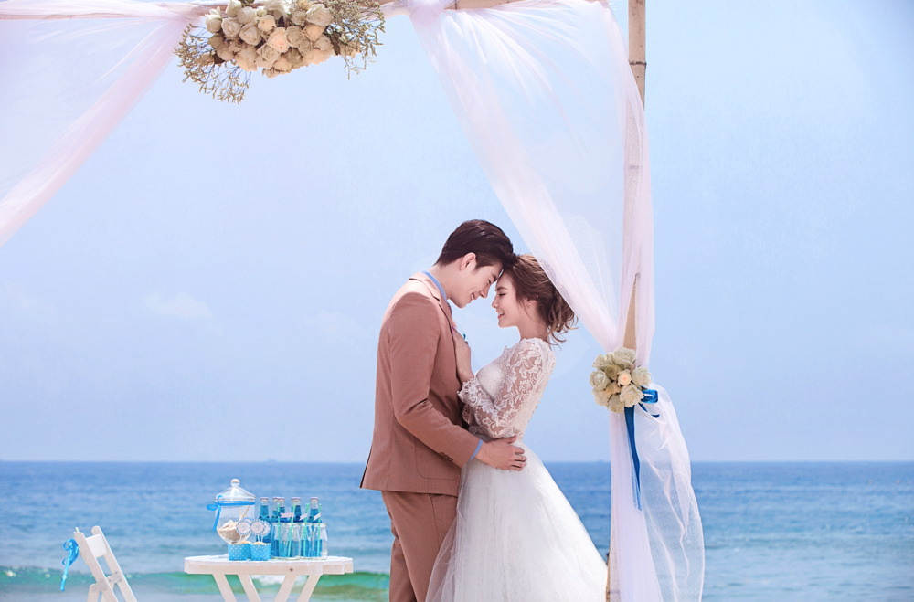 beachwed-4