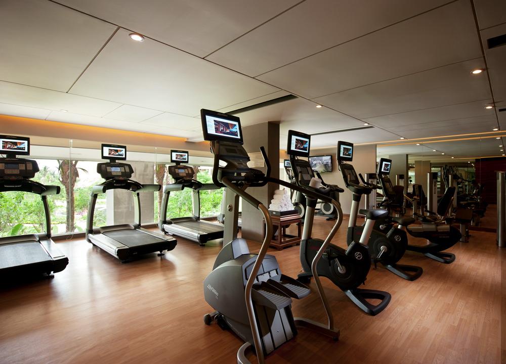 fitnessc