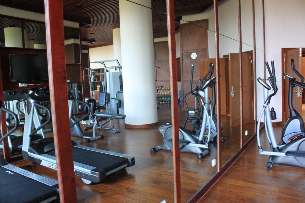 fitnessc2