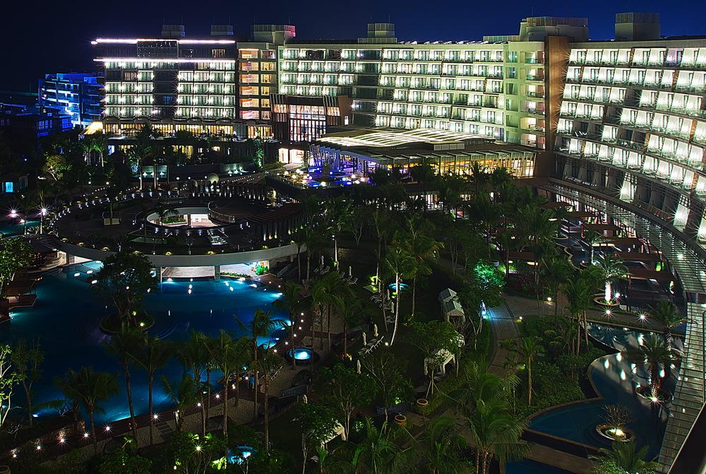 hotelpan1