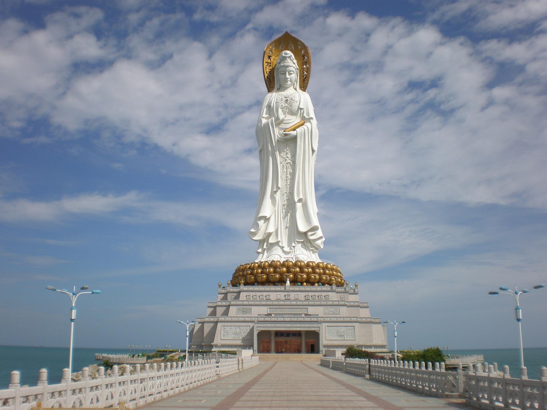 -буддизма2
