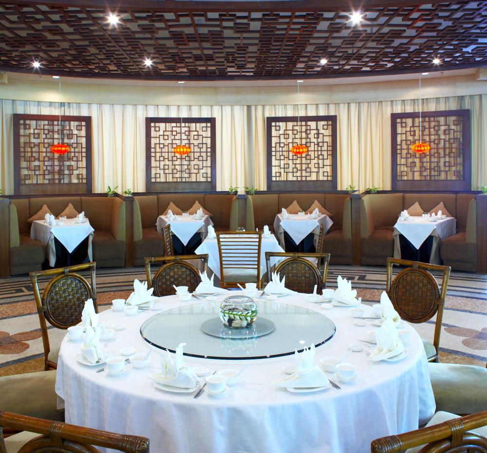 4baiyunchineserestaurant