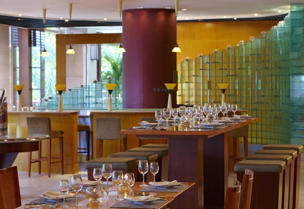 4spicegardenpanasianrestaurant2