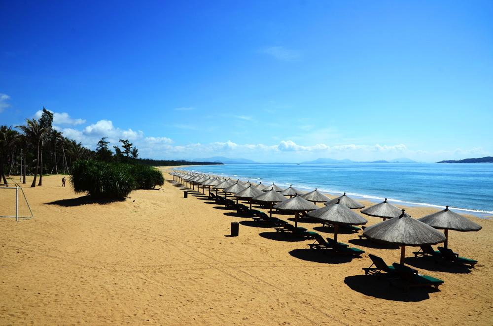beach31