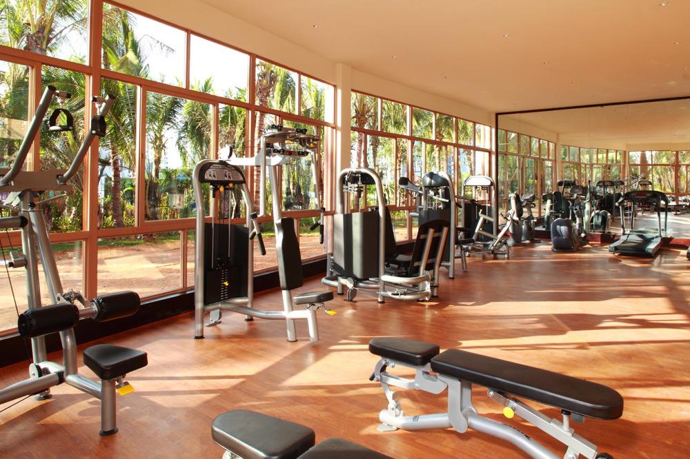 fitnessc1