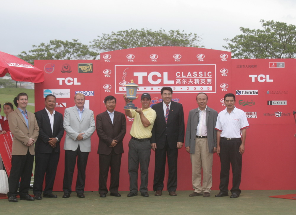 tcl2005