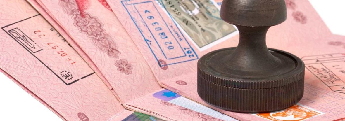 viza-passport-main